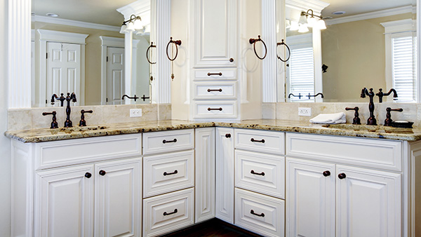 Monaco Kitchen Design Chicagoland Bathroom Fixtures